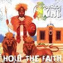 Hold The Faith thumbnail