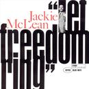 Let Freedom Ring thumbnail