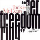 Let Freedom Ring thumbnail