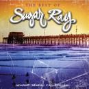 The Best Of Sugar Ray thumbnail