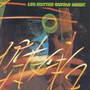 Guitar Music thumbnail