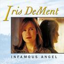 Infamous Angel thumbnail