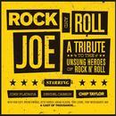 Rock And Roll Joe thumbnail