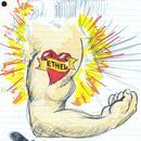 Ethel thumbnail