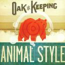 Animal Style thumbnail