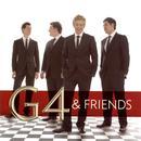 G4 & Friends thumbnail