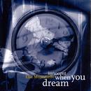 Innocent When You Dream thumbnail