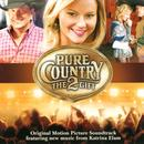 Pure Country 2: The Gift thumbnail