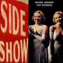 Side Show thumbnail