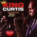 Memphis Soul Stew thumbnail