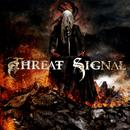 Threat Signal thumbnail