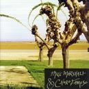 Mike Marshall & Choro Famoso thumbnail