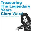Treasuring The Legendary Years thumbnail