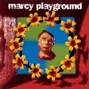 Marcy Playground thumbnail