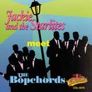 Jackie & The Starlites Meet The Bopchords thumbnail