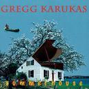 Summerhouse thumbnail