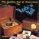 The Golden Age Of American Rock 'N' Roll, Vol. 1 thumbnail