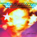 Lost Days thumbnail