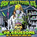 Featuring: Dr. Gruesome And The Gruesome Gory Horror Show thumbnail