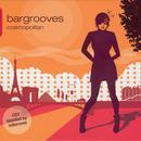 Bargrooves: Cosmopolitan thumbnail