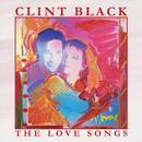 The Love Songs thumbnail