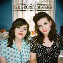 The Secret Sisters thumbnail