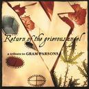 Return Of The Grievous Angel (Single) thumbnail