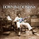 Down In Louisiana thumbnail