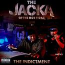 The Indictment thumbnail