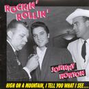 Rockin' Rollin' Johnny Horton thumbnail