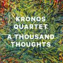 A Thousand Thoughts thumbnail