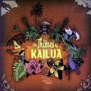The Thieves Of Kailua thumbnail