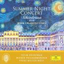 Summer Night Concert: Schonbrunn 2010 thumbnail