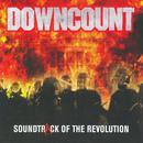 Soundtrack Of The Revolution thumbnail