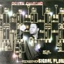 The Art Of Signal Flow thumbnail