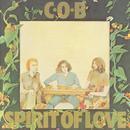 Spirit Of Love thumbnail