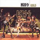 Kiss Gold thumbnail