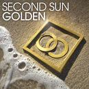 Golden (Single) thumbnail