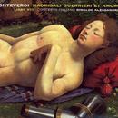 Monteverdi: Madrigali Guerrieri Et Amorosi, Libro 8 thumbnail
