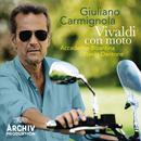 Vivaldi Con Moto thumbnail