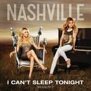 I Can't Sleep Tonight (Single) thumbnail