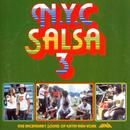 New York City Salsa Vol 3 thumbnail