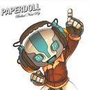 Ballad Nerd Pop thumbnail
