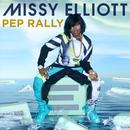 Pep Rally (Single) thumbnail