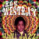 Jimi Jazz thumbnail