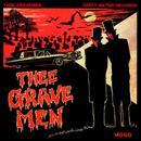 Thee Gravemen thumbnail
