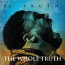 The Whole Truth thumbnail