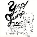 Yip / Jump Music thumbnail