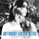 Ain't Nobody (Single) thumbnail