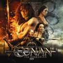 Conan The Barbarian 3D (Music From The Motion Picture) thumbnail